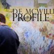 D.F. McWilliams Profile